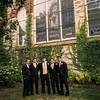Jacob_Henry_Mansion_Wedding_Photos-Llewellyn-271