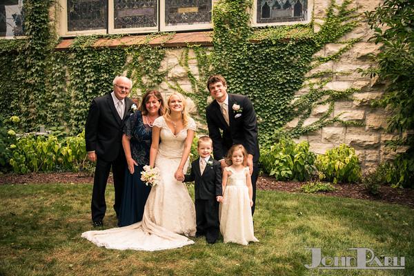 Jacob_Henry_Mansion_Wedding_Photos-Llewellyn-301