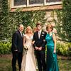 Jacob_Henry_Mansion_Wedding_Photos-Llewellyn-293