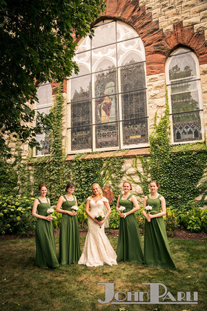 Jacob_Henry_Mansion_Wedding_Photos-Llewellyn-310
