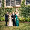 Jacob_Henry_Mansion_Wedding_Photos-Llewellyn-291
