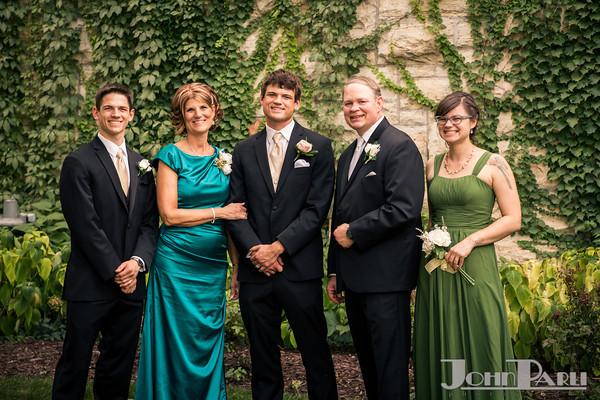 Jacob_Henry_Mansion_Wedding_Photos-Llewellyn-275