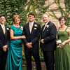 Jacob_Henry_Mansion_Wedding_Photos-Llewellyn-275