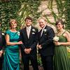 Jacob_Henry_Mansion_Wedding_Photos-Llewellyn-273