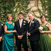Jacob_Henry_Mansion_Wedding_Photos-Llewellyn-273
