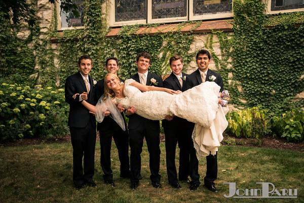 Jacob_Henry_Mansion_Wedding_Photos-Llewellyn-316