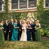 Jacob_Henry_Mansion_Wedding_Photos-Llewellyn-279