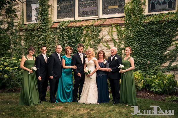 Jacob_Henry_Mansion_Wedding_Photos-Llewellyn-281