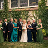 Jacob_Henry_Mansion_Wedding_Photos-Llewellyn-281