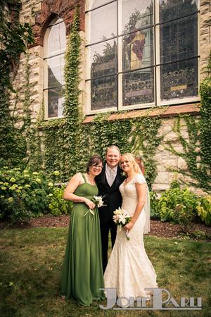 Jacob_Henry_Mansion_Wedding_Photos-Llewellyn-298