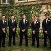 Jacob_Henry_Mansion_Wedding_Photos-Llewellyn-268