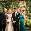 Jacob_Henry_Mansion_Wedding_Photos-Llewellyn-294