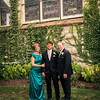 Jacob_Henry_Mansion_Wedding_Photos-Llewellyn-278