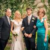 Jacob_Henry_Mansion_Wedding_Photos-Llewellyn-292