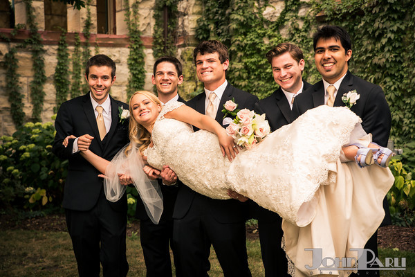 Jacob_Henry_Mansion_Wedding_Photos-Llewellyn-315