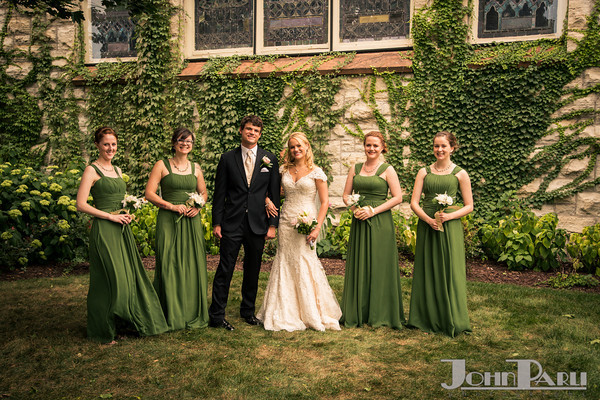 Jacob_Henry_Mansion_Wedding_Photos-Llewellyn-311