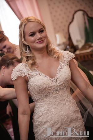 Jacob_Henry_Mansion_Wedding_Photos-Llewellyn-75