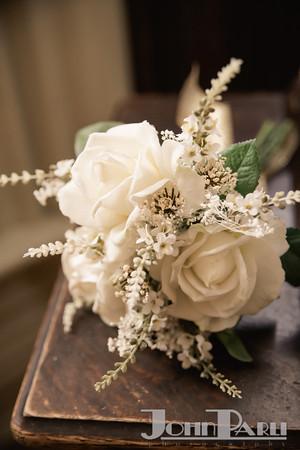 Jacob_Henry_Mansion_Wedding_Photos-Llewellyn-53