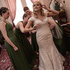 Jacob_Henry_Mansion_Wedding_Photos-Llewellyn-74