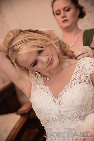 Jacob_Henry_Mansion_Wedding_Photos-Llewellyn-86
