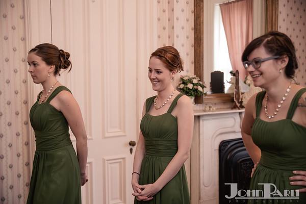 Jacob_Henry_Mansion_Wedding_Photos-Llewellyn-77