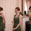 Jacob_Henry_Mansion_Wedding_Photos-Llewellyn-77