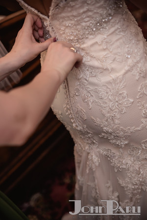 Jacob_Henry_Mansion_Wedding_Photos-Llewellyn-72