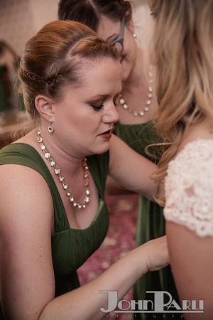 Jacob_Henry_Mansion_Wedding_Photos-Llewellyn-71
