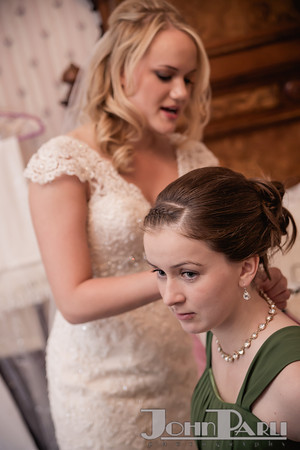 Jacob_Henry_Mansion_Wedding_Photos-Llewellyn-84