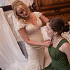 Jacob_Henry_Mansion_Wedding_Photos-Llewellyn-85