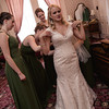 Jacob_Henry_Mansion_Wedding_Photos-Llewellyn-76