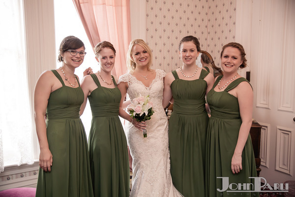 Jacob_Henry_Mansion_Wedding_Photos-Llewellyn-89