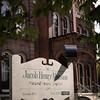 Jacob_Henry_Mansion_Wedding_Photos-Llewellyn-2