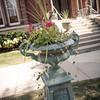 Jacob_Henry_Mansion_Wedding_Photos-Llewellyn-5