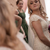 Jacob_Henry_Mansion_Wedding_Photos-Llewellyn-81