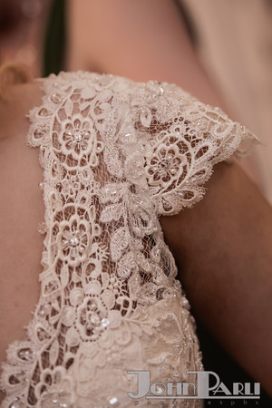 Jacob_Henry_Mansion_Wedding_Photos-Llewellyn-79