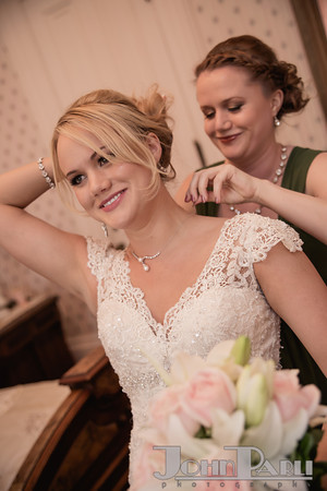 Jacob_Henry_Mansion_Wedding_Photos-Llewellyn-87