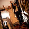Jacob_Henry_Mansion_Wedding_Photos-Llewellyn-368