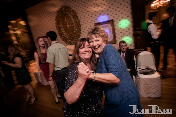 Jacob_Henry_Mansion_Wedding_Photos-Llewellyn-466