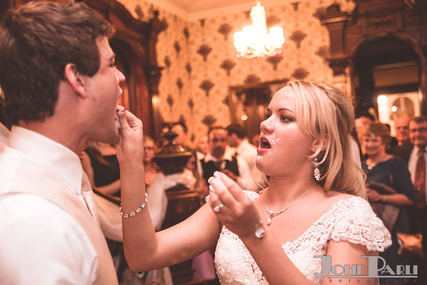 Jacob_Henry_Mansion_Wedding_Photos-Llewellyn-424