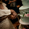 Jacob_Henry_Mansion_Wedding_Photos-Llewellyn-413