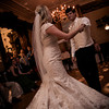Jacob_Henry_Mansion_Wedding_Photos-Llewellyn-440