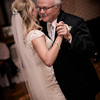 Jacob_Henry_Mansion_Wedding_Photos-Llewellyn-448