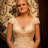 Jacob_Henry_Mansion_Wedding_Photos-Llewellyn-395