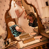 Jacob_Henry_Mansion_Wedding_Photos-Llewellyn-403