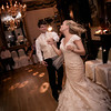 Jacob_Henry_Mansion_Wedding_Photos-Llewellyn-436