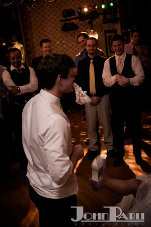 Jacob_Henry_Mansion_Wedding_Photos-Llewellyn-488