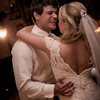 Jacob_Henry_Mansion_Wedding_Photos-Llewellyn-437