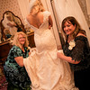 Jacob_Henry_Mansion_Wedding_Photos-Llewellyn-406
