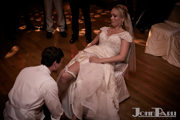 Jacob_Henry_Mansion_Wedding_Photos-Llewellyn-484